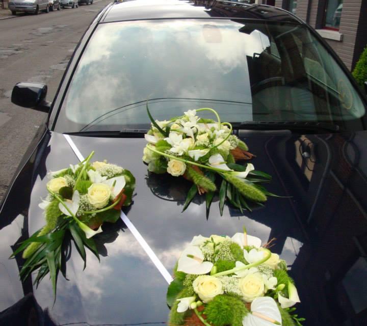 MARIAGE 7